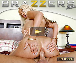 Use this Brazzers discount for 41% Off!